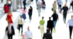 Crowdsourcing o Tercerización Masiva