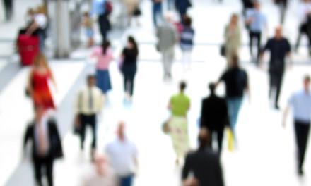 El Crowdsourcing o tercerización masiva