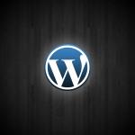 Marketing en WordPress
