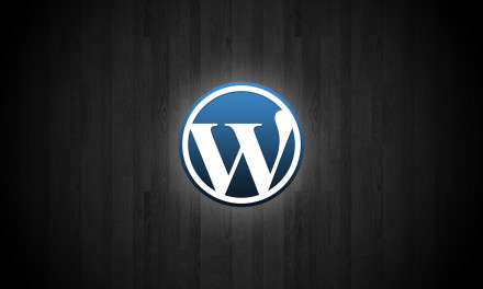 Marketing en WordPress