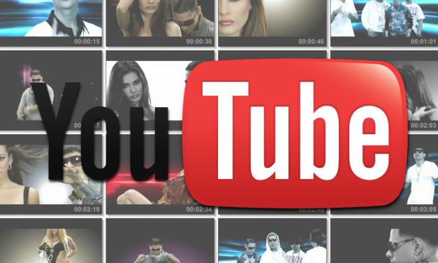 Marketing en YouTube
