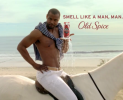 marketing_viral_old_spice_questions