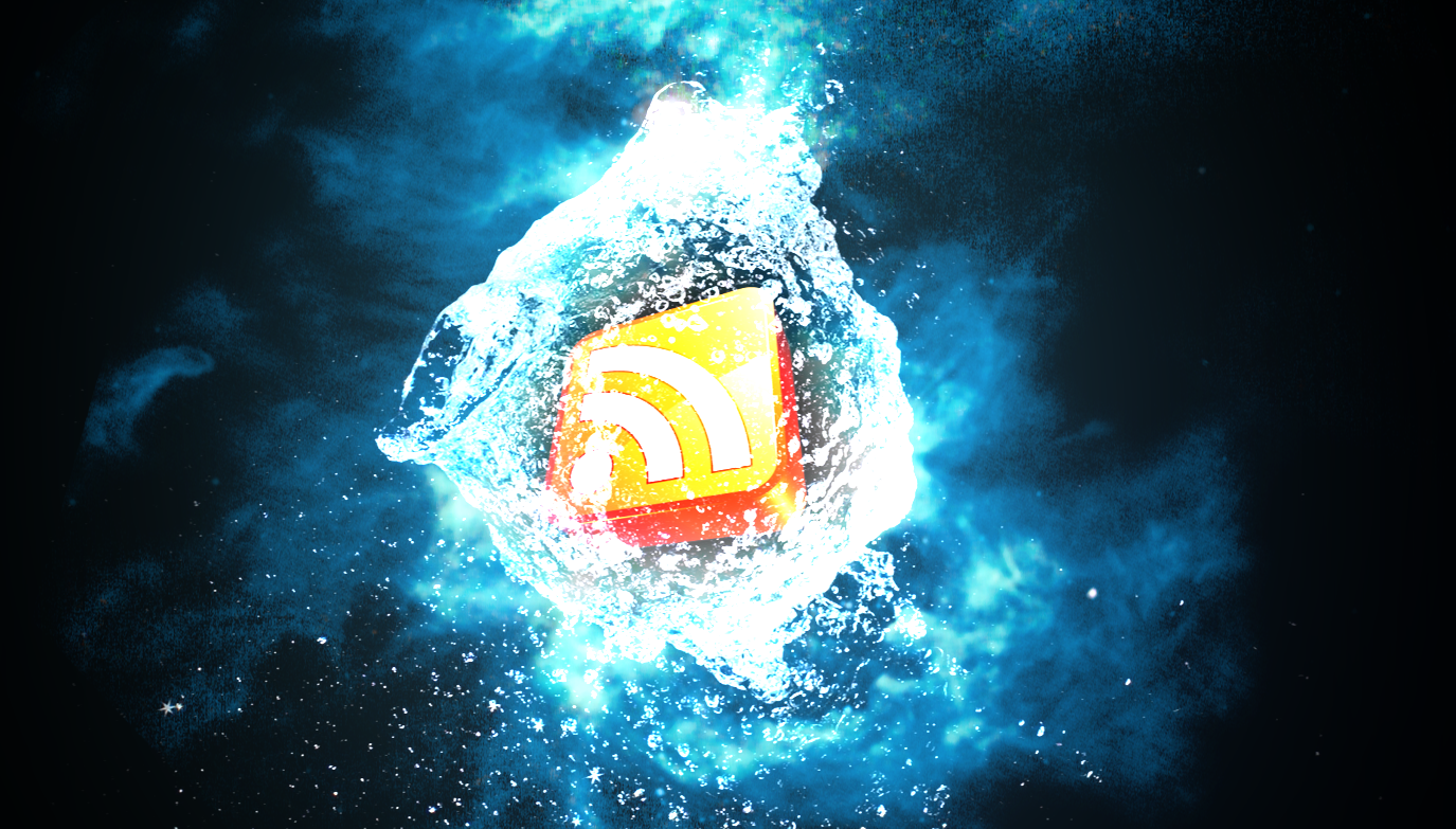 RSS y Marketing Online