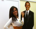 Marketing Viral: Obama Girl