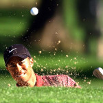 "Marketing Viral: Tiger Woods y su ""Jesus Shot"""