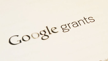 Publicidad gratuita para ONGs en AdWords: Google Grants