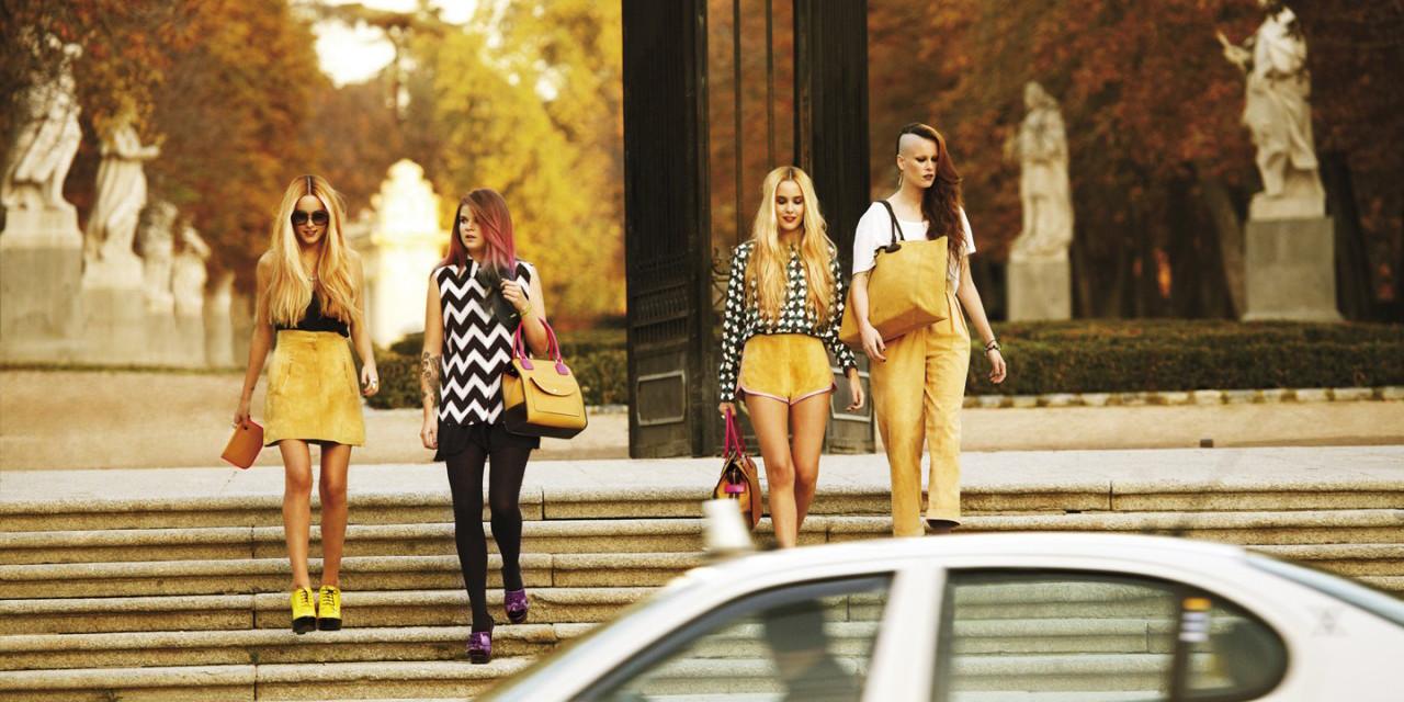 Marketing viral: la campaña Loewe Oro