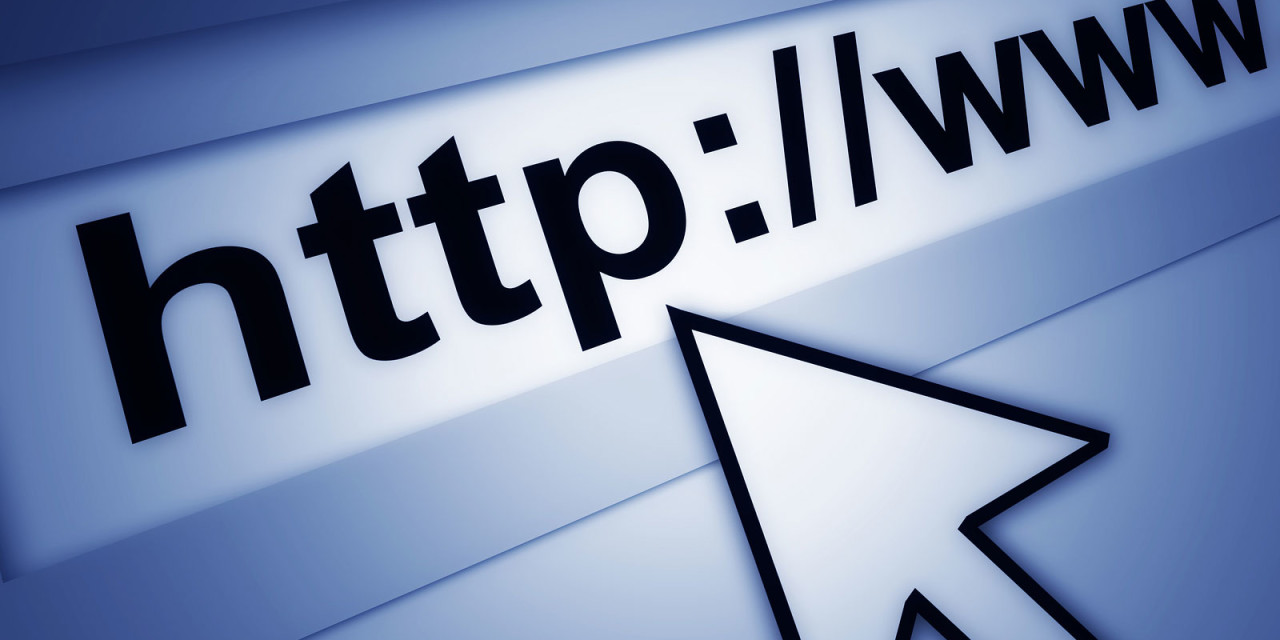 99 (+1) Técnicas para Tener Tráfico Web Gratis
