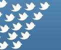 Compra y venta de seguidores en Twitter