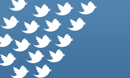 Compra y venta de seguidores de Twitter
