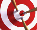 El remarketing o retargeting