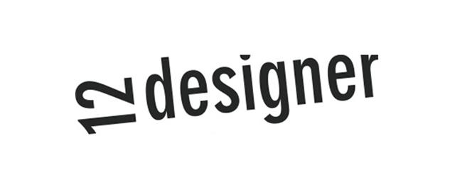 12designer - Crowdsourcing y diseño