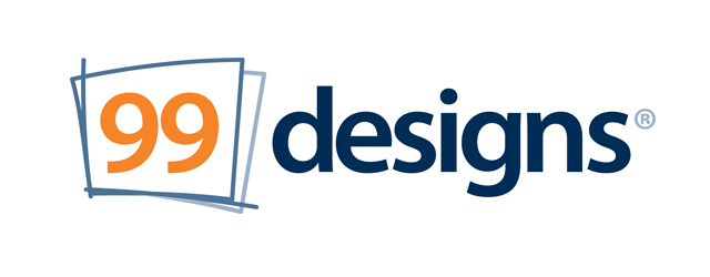 99designs - Crowdsourcing y diseño