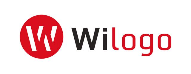 Wilogo - Crowdsourcing y diseño