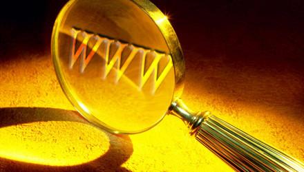 Cómo reconocer noticias falsas u hoaxes
