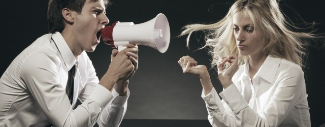 Nuevas formas de hacer negocios y marketing. La economía de la atención