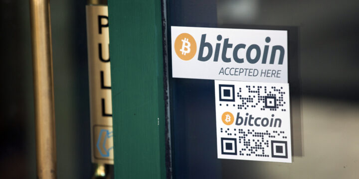 Marketing con Bitcoin