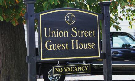 Hotel cobra U$S 500 a los clientes por cada review negativa en redes sociales