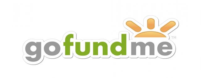 Las 5 mejores webs de crowdfunding - Go Fund Me