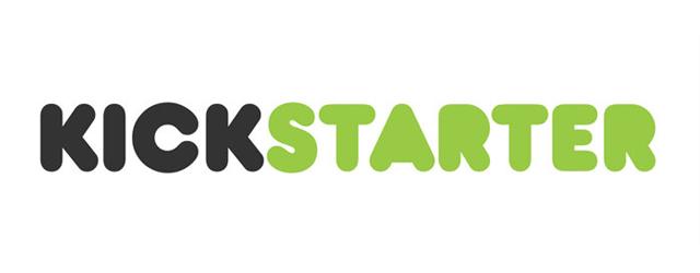Las 5 mejores webs de crowdfunding - Kickstarter