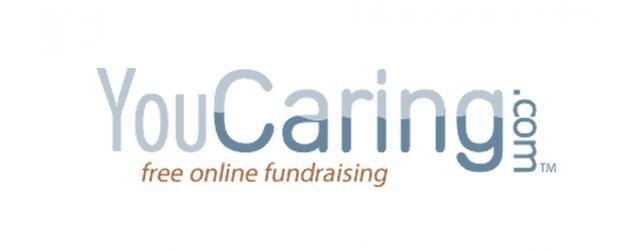 Las 5 mejores webs de crowdfunding - You Caring
