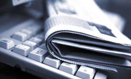 Marketing online para periodistas