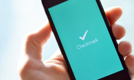 Cómo chequear si tu sitio web es mobile friendly