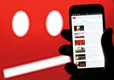 Las cuentas de YouTube que más compran reproducciones y suscriptores falsos