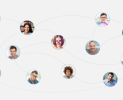 Cómo aumentar el límite de invitaciones en Linkedin