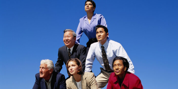 Esquema Piramidal vs. Marketing de Afiliados: Cuál es la diferencia?