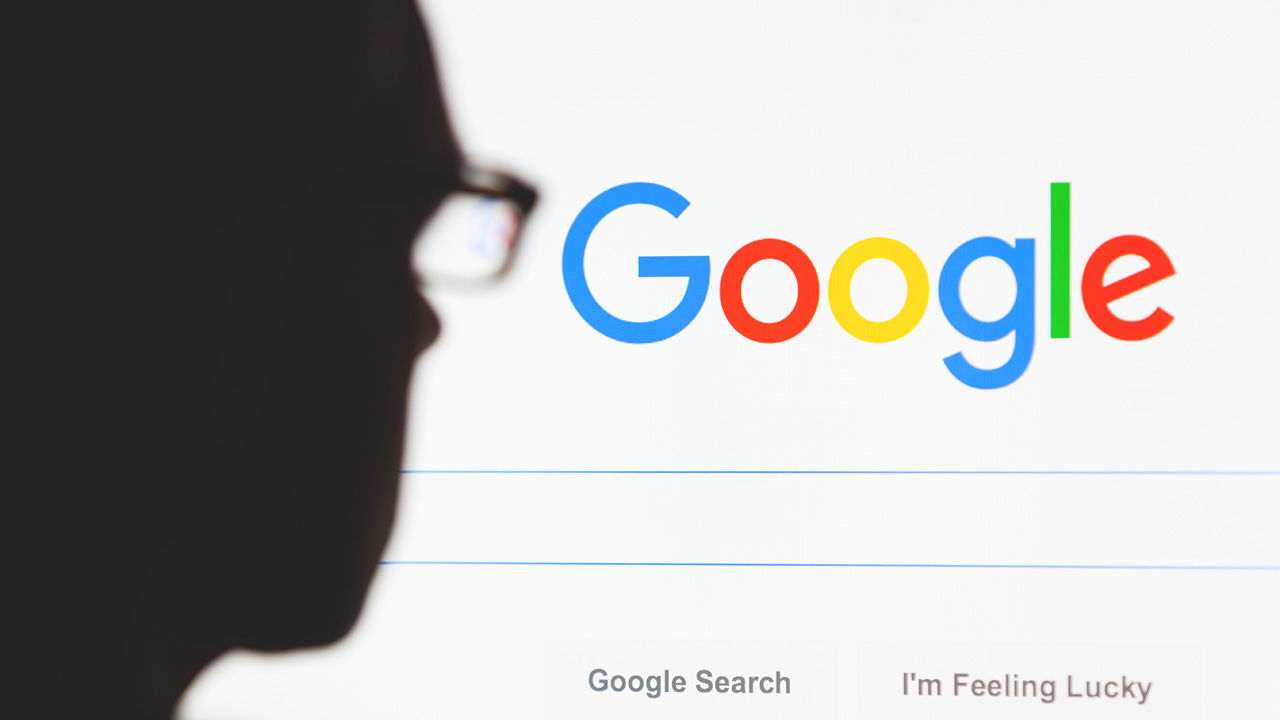 10 links que muestran todo lo que Google sabe sobre ti