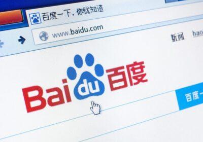 Cómo añadir tu sitio web a Baidú, el más grande buscador chino