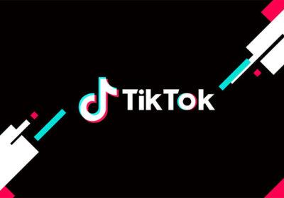Comprar seguidores y likes para TikTok