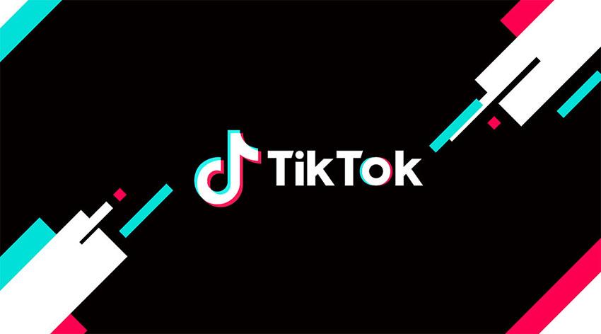 Comprar seguidores likes TikTok