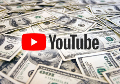 Cómo monetizar un canal de YouTube